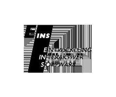 Eins GmbH